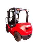 Chariot gerbeur diesel de série du nouveau modèle JAC J 3 tonnes