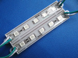 Module de DV12V 5050 SMD DEL pour des lettres de la Manche