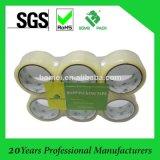 熱い販売の高性能の価格BOPPの熱い溶解の接着剤