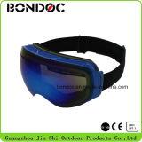 Les lunettes de ski de modèle de type les plus neuves (JS-6014)