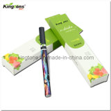 Kingtons Originally OEMおよびODM Disposable Fantasie 500 Puffs E CIGS E Shisha E Hookah Electronic Cigarette