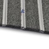 신식 카보런덤은 층계 반대로 Alip를 위한 옥외 층계 지구를 삽입한다