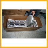 Réverbère de la puissance élevée LED du CREE LED avec CE&UL