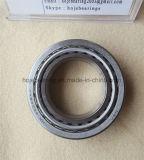 Qualität 33108 30208 metrische Kegelzapfen-Rollenlager für Kraftfahrzeug-Teile