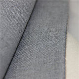 Azione di cuoio dell'unità di elaborazione del sofà di buona qualità nel nostro Wearehouse (DS-A1003)