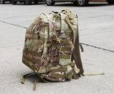 Портативная система обороны Анти--Uav