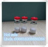 Polypeptides Tanning Melanotan 2 (MT2) /Melanotan II/Melanotan da pele