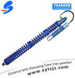 "2.5"" Suspension Shock Absorber Sy22.57.64.00-18"""