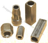 Hex Nut for Furniture (HK003)