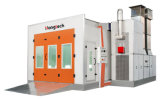 Spraybooth (SBA800)