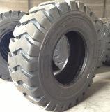 Pneu de la qualité OTR de marque de Treadura /Westlake/Hilo /Fullrun, 15.5-25, 17.5-25, 20.5-25 outre du pneu de route, pneu de chargeur