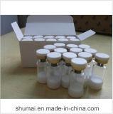 Pharmazeutisches Reinheit Myostatin Peptid Gdf-8/Gdf8 des Peptid-98% mit GMP Cerificated