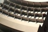 Reifen-Gummireifen-Form der Segment-TBR