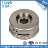 Engines와 Position Sucure를 위한 정밀도 CNC Machining Parts