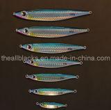 Hard Lure - Fishing Tackle - Sinking Lead Fish - Équipement de pêche Lf29