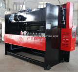 Металл обрабатывая гидровлическую гибочную машину 80t 3200mm
