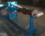 中国の最上質の水平で大きいゴム製押出機(熱い販売)