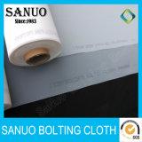 Maglia del filtro dal monofilamento dai 140 micron/maglia del poliestere per il separatore di aria