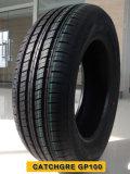 Neumático de coche de Passeng SUV en la polimerización en cadena del neumático del Mt