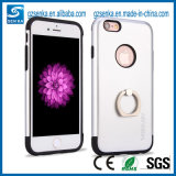 Suporte por atacado do anel de Alibaba Caseology para a caixa do telefone móvel para o iPhone 7
