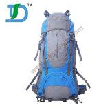 Outdoor personnalisé Best Cr System Voyage Sac à dos de randonnée pour camping 70L + 10L
