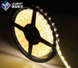 Luz de tira flexible de 5050SMD LED los 30LEDs/M 7.2W