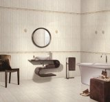 Interior de azulejos de la pared de la cocina y el baño (45A095)
