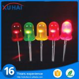 Induktions-Kocher 2mm 3mm 5mm 2 Diode Pin-3pin LED