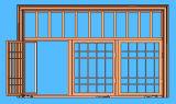 Aço de Segurança do Windows (HMW-020)