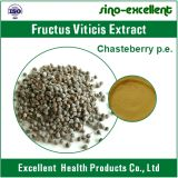 Alta qualità Fructus Viticis P.E.