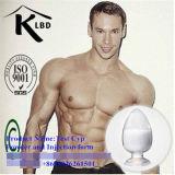 Testoterone steroide Cypionate della polvere di purezza dell'ormone superiore di Bodybuilding per la costruzione del muscolo