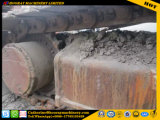 Excavador usado Sk260-8, excavador usado Sk260-8 de Kobelco de la correa eslabonada