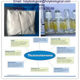 Hormone Orlistat stéroïde Tetrahydrolipstatin Orlistat de traitement d'obésité