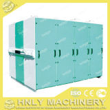 Machine de classement 8t / H, Highly Square