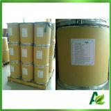 Молоко ванили флейвора еды для торта и хлеба CAS 121-33-5