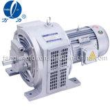 Motores eletromagnéticos do Velocidade-Regulamento da série de YCT