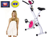 Vélo d'exercice (OTD-981)