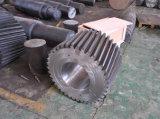 Stahlwelle-Schmieden des zahntrieb-AISI4140