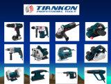 Шлифовальный прибор Tool Hot 800W Belt силы (TK1401)