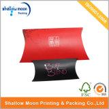 Caixa Eco-Friendly personalizada do descanso da impressão da impressão (QYCI1525)