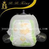 Пеленка младенца b ранга штока сбывания цены по прейскуранту завода-изготовителя горячая