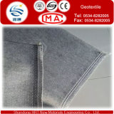 Ecologicalbag/ökologische Beutel/Geotextile-Beutelnichtgewebte Geotextile-Beutel/Nadel gelochte nichtgewebte Beutel für grünen Berg