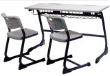 Hot Sale School Desk and Chair Table et chaise pour enfants