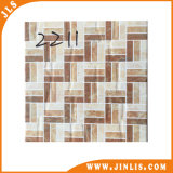Stanza da bagno Rutic Flooring Ceramic Tile 200*200mm