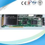 Prüfung-zerstörungsfreier Ultraschall Ut Leiterplatte-Karte PCI-Detektor