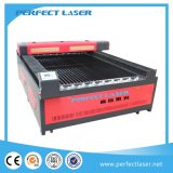 Machine de gravure de laser de code de Wuhan Qr avec le système de lecteur