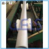 Accessorio per tubi duplex dell'acciaio inossidabile S32750