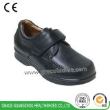Men를 위한 은총 Health Shoes Fashion Diabetic Shoes
