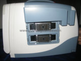 Varredor portátil veterinário Ysd1200-Vet do ultra-som do GV Digital do ISO do Ce