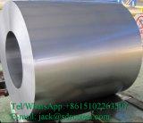 Tôle d'acier laminée à froid par DC01 de SPCC